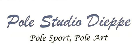 Pole-Studio-Dieppe